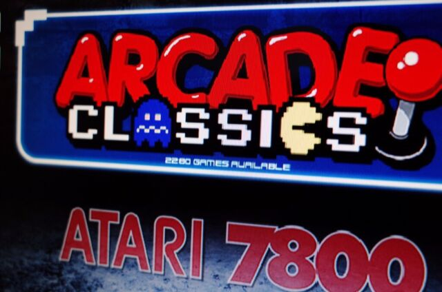 Arcade Machine Final Fight Themed Cabinet With Thousands Of Arcade Classics  Arcade1up | in Bradford, West Yorkshire | Gumtree