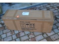 long cardboard boxs wanted
