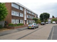 Two bedroom First floor Flat available now