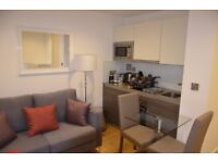 AN IMMACULATE AND MODERN STUDIO APARTMENT WITHIN WALKING DISTANCE TO HAYES STATION-AVAILABLE NOW.