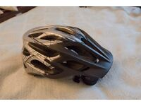 Specialized Tactic Large Mountain Bike Helmet - Great Condition