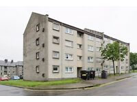 AM-PM ARE PLEASED TO OFFER THIS 3 BEDROOM HMO PROPERTY - MARQUIS ROAD - ABERDEEN UNIVERSITY - P2652
