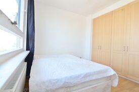 Double room, Paddington, Marble Arch, Edgware Road, Hyde Park, Lancaster Gate, Kensington Gardens