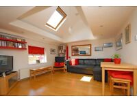 A fantastic one bedroom flat to rent in Wandsworth Town