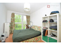 Gorgeous 4 Bed Flat near Queen Marry University Campus - Mile End E1 - Availabel from 1st of June 17