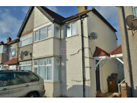 ***Newly Refurbished 3 Bed House + Private Driveway in Dagenham RM10 9QB -- £1300pcm -- Call Now!***