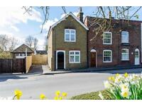 2 bedroom house in The Street, Borden, Sittingbourne