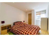 AMAZING Hoxton Double Room!