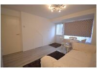 NEW groundfloor one-bedroom Flat in Reading, RG2 (Furnished, close to Reading University)