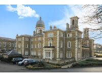 STUNNING 2/3 BED APARTMENT IN PRINCESS PARK MANOR!!