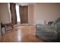 SHARE HOUSE: Double Room available to rent in Gordon Road, E15