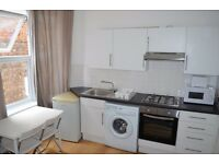 One bed flat for Rent in Leyton DSS Welcome!