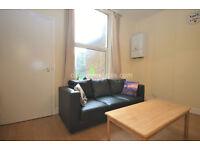 W3: Lovely fully furnished 1 bedroom flat on Churchfield Rd, great shops & plenty of transport links