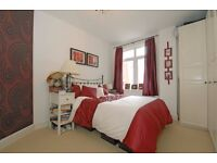 NEW!*Large double bedroom*Spacious kitchen reception room*Three piece bathroom suite*DREWSTEAD