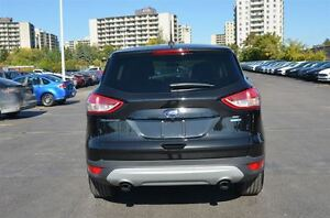 2014 Ford Escape SE 4WD SYNC REAR CAMERA HEATED SEATS London Ontario image 6