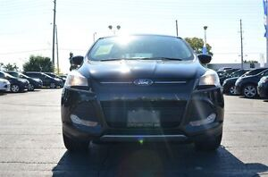 2014 Ford Escape SE 4WD SYNC REAR CAMERA HEATED SEATS London Ontario image 14