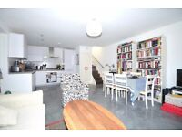 Amazing 1 Double Bedroom New Build Detached House - £1700PCM - Lower Clapton - Available May 12th!