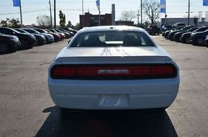 2013 Dodge Challenger R/T London Ontario image 7
