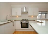 A one double bedroom flat is available to rent in Anerley on Beeches Close