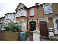 1 bedroom flat to rent in St Antonys Road, Forest Gate, E7