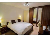 Two Bedroom Modern Apartment In Highbury Near Highbury Fields & Many Transport Links