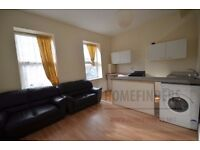 1 Bedroom Flat to rent on High Road Leyton, E10