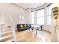 Studio flat to rent in Holborn !!! Viewings highly recommended !!!!