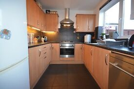 WELL PRESENTED family home for rent in SE9. AVAILABLE NOW and CLOSE TO ELMSTEAD WOODS rail station.