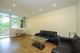 This well located one bedroom flat on Farm Lane, SW6