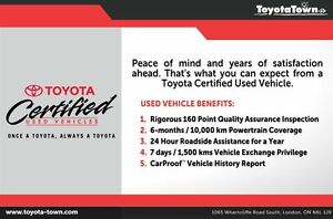 2015 Toyota Camry LE POWER SEAT ALLOY WHEELS London Ontario image 13