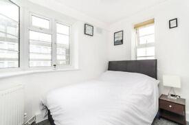 1 bedroom CR7- DSS Welcome!