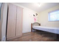 Double Room to rent in Amity Road, Stratford, E15
