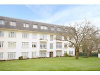 A Fantastic 2 Double Bedroom Apartment For Sale In Sydenham, SE26