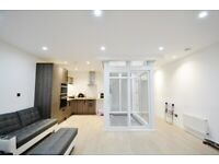 Amazing one bedroom flat available in-Tolworth KT6