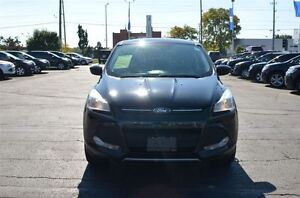 2014 Ford Escape SE 4WD SYNC REAR CAMERA HEATED SEATS London Ontario image 2