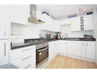 Amazing 2 Bedroom Pub Conversion Flat + Garden --- Leyton E10 5AR --- £334.61pw --- Call Now!!!