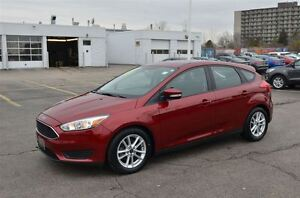 2015 Ford Focus SE London Ontario image 20
