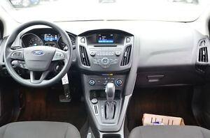 2015 Ford Focus SE London Ontario image 11