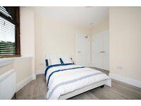 6 Bedroom HMO house minutes walk to RGU