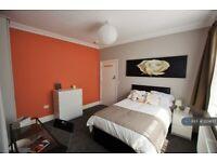 1 bedroom in Cambridge Street, Normanton, WF6 (#1204137)