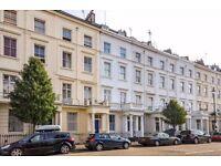 2 bed for rent in Claverton Street, Pimlico, SW1V 3AU