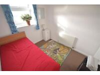 ⚡CHEAP and REFURBISHED⚡ with LOVELY INTERNATIONAL FLATMATES💕