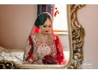 WEDDING|BIRTHDAY|ANNIVERSARY|EVENT|Photography Videography|Isleworth|Photographer Videographer Asian