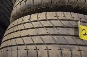 195 60 15  set, set of 4 tires, uniroyal.