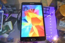 Samsung Galaxy Tab 4 (Wifi) 16Gb