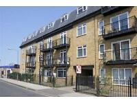 2 BEDROOMS FLAT NEW BUILD IN HEMMING STREET