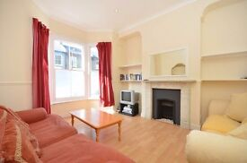 Bromley 2 bed Available now
