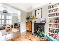Lovely 5 bed family house for short term let - 29th July to 31st August