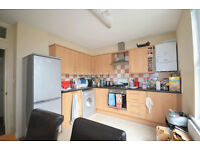 W3: Excellent Four/Five Bedroom Flat close to Acton Mainline Station. NO TENANT FEES!