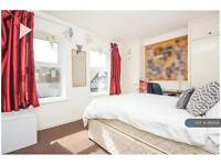 5 bedroom house in Oxford, Oxford, OX4 (5 bed)